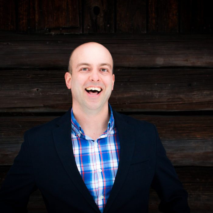 Jon Pollard, Onboard Executive Coaching